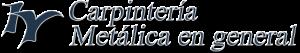 carpintería metálica andartx