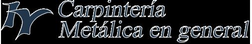 carpinteria metalica en Andratx